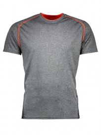 Geyser Urban S/S T-shirt