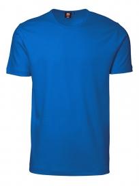 ID Interlock T-Shirt
