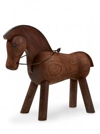 Kay Bojesen - Hest i valnød