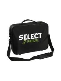 Select Stor Medicintaske