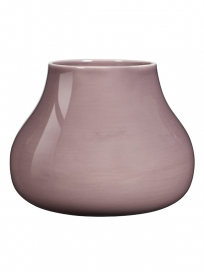 botanica-vase-h-195-greypuple-12541-high