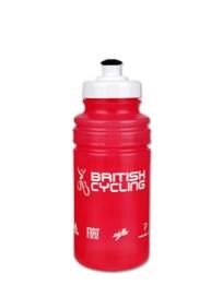 bottle-20600G