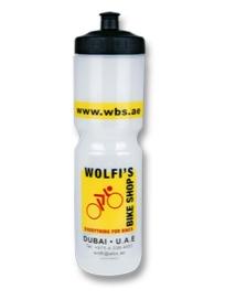 bottle-41000-bike