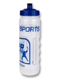 bottle-41000-sport