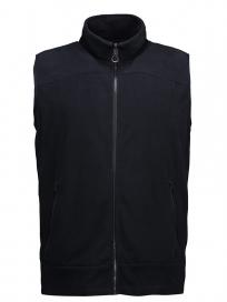 ID Active Fleece Vest