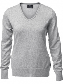 cambridge-grey-ladies-front-001