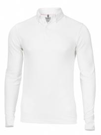 carlington-mens-hvid-front-1339x2009
