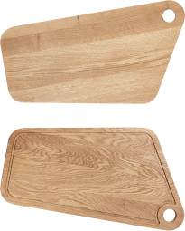 Andersen - Cutting & Carving Board