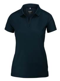 clearwater-ladies-navy-front-cmyk