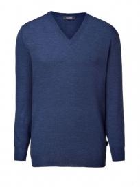clipper-89411-blå