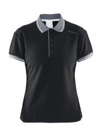 craft-noblepolo-dame-black