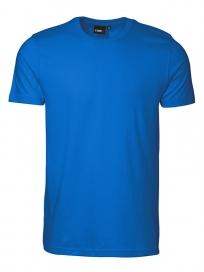 ID T-Time T-Shirt Tight
