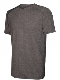 Pitch Stone Cliff Tee Herre