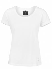 danbury-ladies-hvid-front