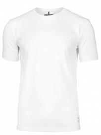 danbury-mens-hvid-front