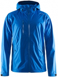Craft Aqua Rain Jacket Herre