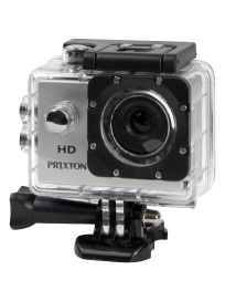 Action kamera - Prixton