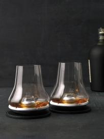 Peugeot Whiskeyglas