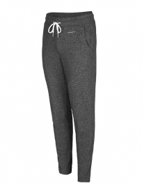 Pitch Stone Power Light Pant Unisex