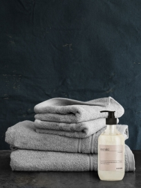 Elvang Strings håndklædepakke