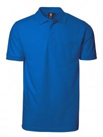 ID Pro Wear Poloshirt