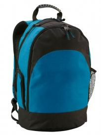 ID Rygsæk Backpack