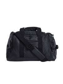 Craft Transit 25 L Bag