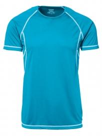 ID Game Active T-Shirt Flatlock