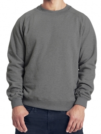 Neutral Sweatshirt Unisex