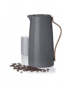 Stelton - Emma Termokande, Kaffe