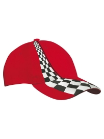RT Racing Cap