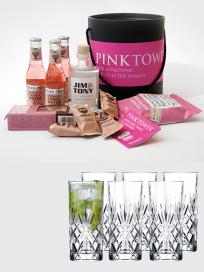 egoista_pinktower+glas