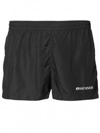 Geyser Man Active Shorts