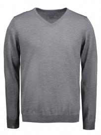 ID Classic V-hals Pullover