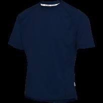 IK Performance Børne T-Shirt