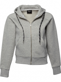 Tee Jays Fashion Full Zip Hood Dame