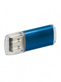 USB PD-19