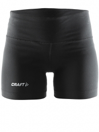 Craft Pure Short Dame