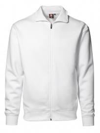 ID Cardigan Sweatshirt