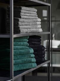 Södahl - Comfort Håndklæder