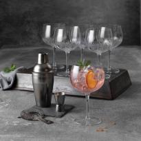 glas-shaker-sæt