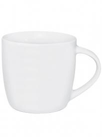 handy-white-1