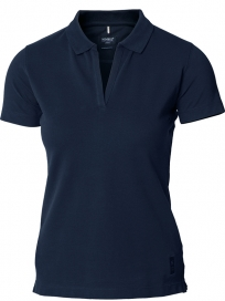 harvard-ladies-navy-front
