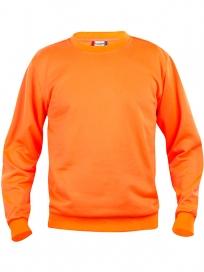 high-visibility-orange