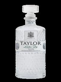 humphrey-taylor-gin