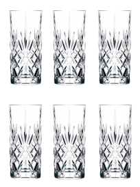 hw-homeware-lyngny-melodia-drinks6