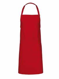 id-0073-red