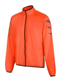 ik-2351-orange
