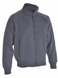 ik-4323-gray