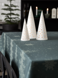 jule_borddaekning